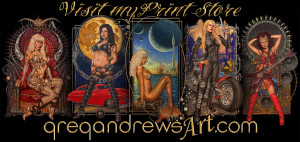 Greg-Andrews-Art's Profile Picture