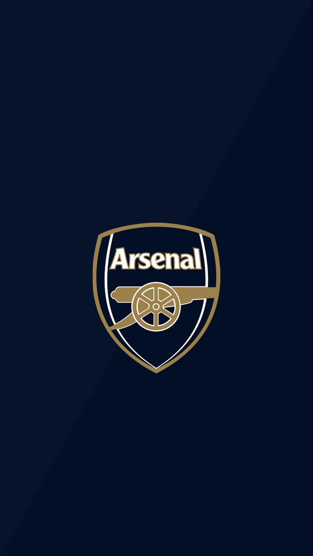 Arsenal Iphone Wallpaper Reddit Hd Football