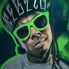 Lil Wayne iCon by KINGMEZOARTS