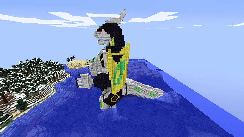 Rd Craft Minecraft Download