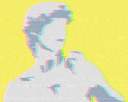 Minimalist David
