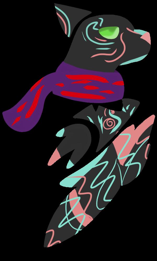 [cm]mulli emblem by skye-leaf