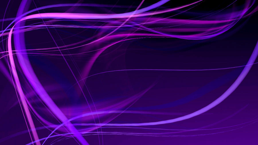 free wallpapers ultraviolet - photo #25
