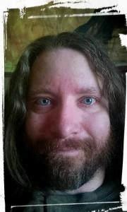 urionfranz's Profile Picture
