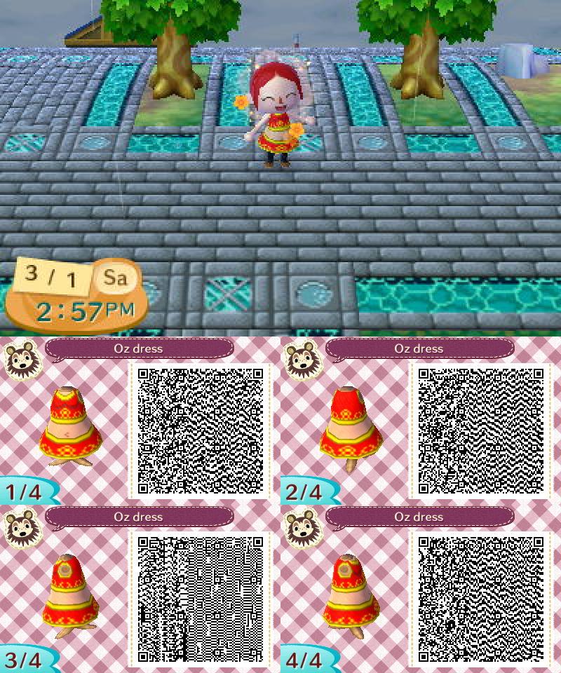 Animal Crossing New Leaf Cafe Ausbauen