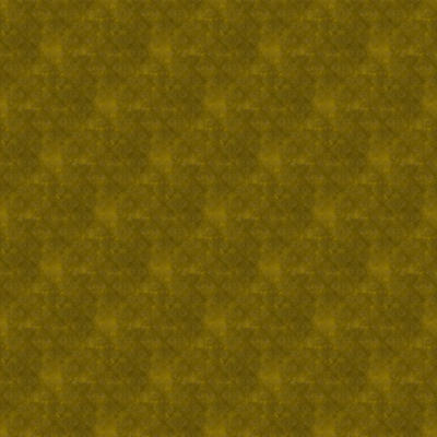 Medieval Fabric