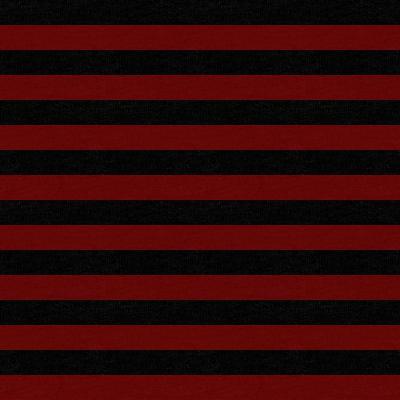 Stripey Sock Fabric by SweetAmorito