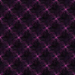 Gothic Dolly Fabric
