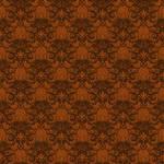 Baroque N Sofa Fabric