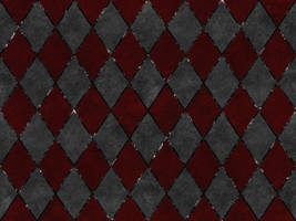 Background Texture- Harlequin by SweetAmorito