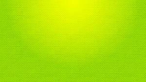 Background- Greens
