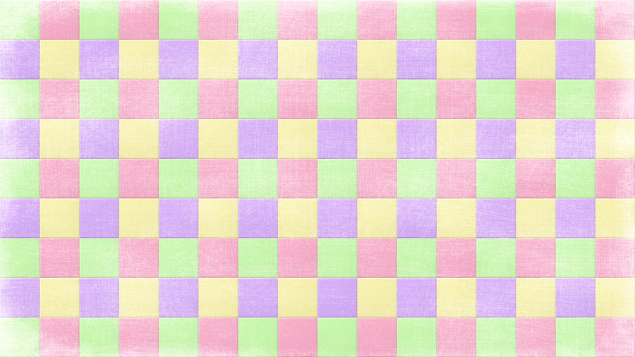 Background Easter Tiles By SweetAmorito