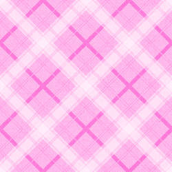 Pastel Plaid by SweetAmorito
