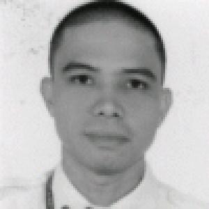 jdoom74's Profile Picture