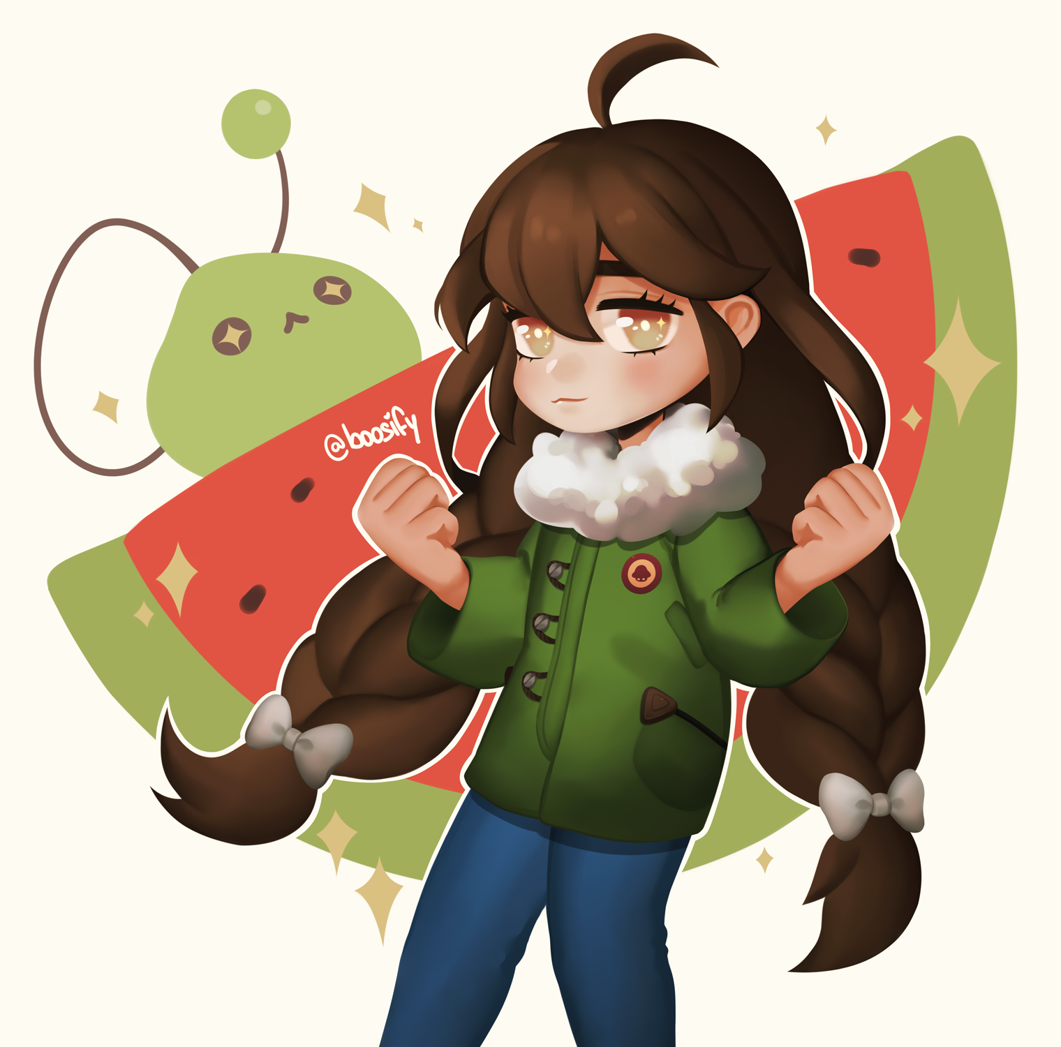 maple_2_fan_art_entry_by_boosify-dcilzw4.png