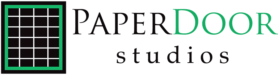 PaperDoor Studios