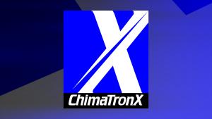 chimatronx's Profile Picture