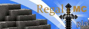 Regal MC (Forum Banner)