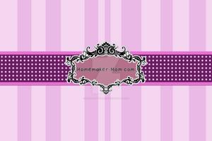 homemaker-mom.com (Wallpaper)