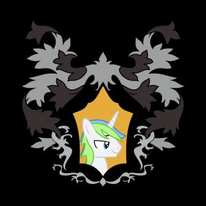 Skylark-Torch's Profile Picture