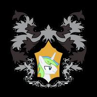 Skylark's Crest