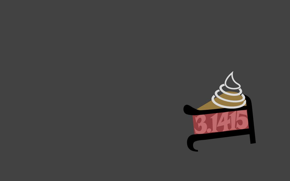 Pi Day! by Skylark-Torch