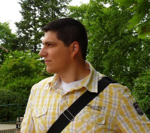 SmeliCZ's Profile Picture