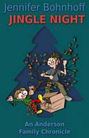 Jingle Night Cover