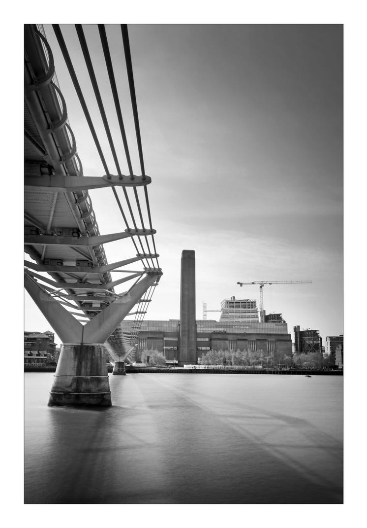 LDN 2480 by For-W-Art