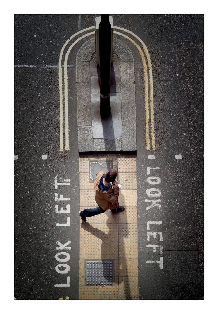 LDN 2531 by For-W-Art