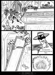 Blood comic- Page 10 by MechanicalFirefly