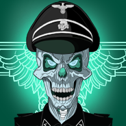 Despoiled- avatar by MechanicalFirefly
