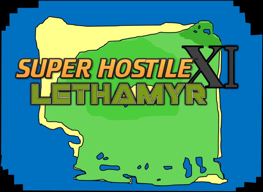Minecraft Super Hostile Sunburn Island Dungeon Locations