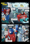 TF: Everything Old Is New pg 1
