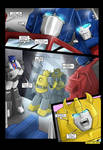 TF: Everything Old Is New pg 2