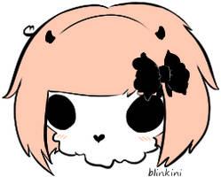 blin skull