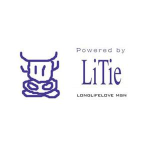 longlifelove's Profile Picture