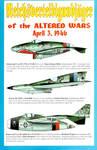 Luftwaffe 1946, Volume 2, Issue No.5 - Page 28