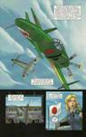 Kamikaze 1946, Issue No.1 - Page 13