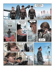 Wunderwaffen tome 4 Page 21 by Sport16ing