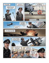 Wunderwaffen tome 4 Page 22 by Sport16ing