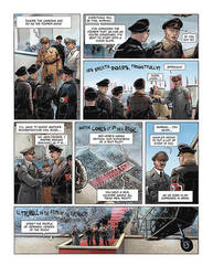 Wunderwaffen tome 4 Page 24 by Sport16ing