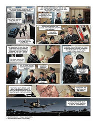 Wunderwaffen tome 4 Page 26 by Sport16ing