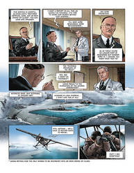 Wunderwaffen tome 4 Page 30 by Sport16ing