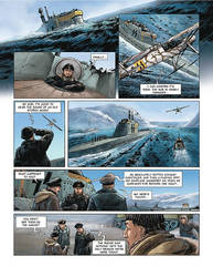 Wunderwaffen tome 4 Page 31 by Sport16ing
