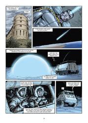 Wunderwaffen tome 15 page 28