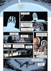 Wunderwaffen tome 15 page 29