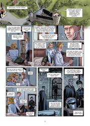 Wunderwaffen tome 15 page 31