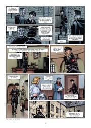 Wunderwaffen tome 15 page 32