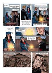 Wunderwaffen tome 15 page 33